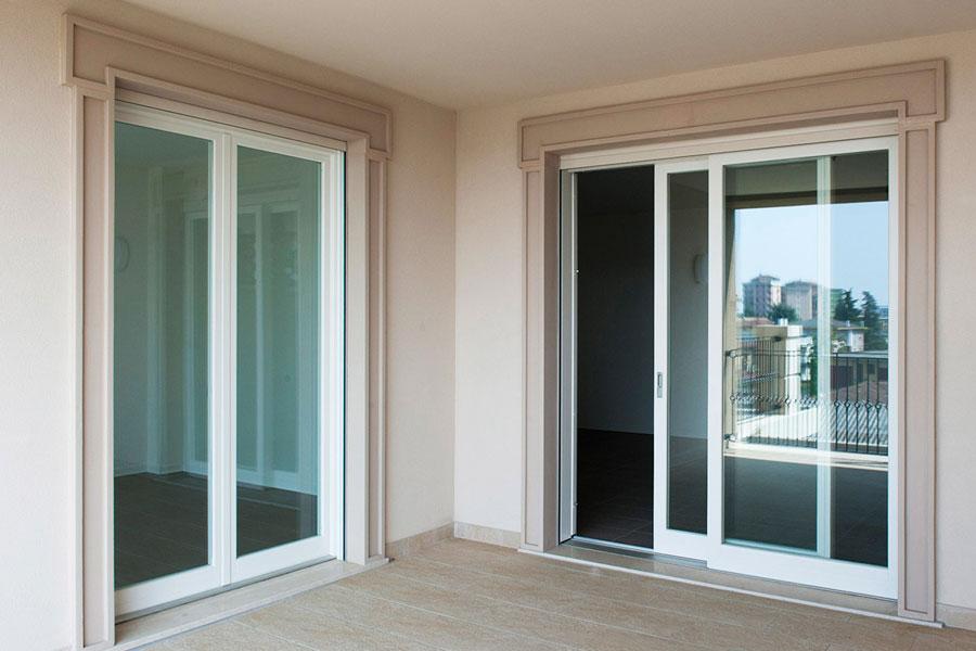 Finestre alluminio prezzi - Prezzi finestre in alluminio ...