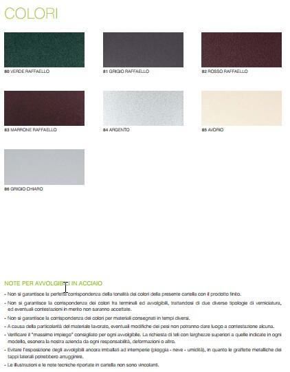 colori acciaio 2