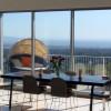 Aperture per terrazzi realizzabili a battente, scorrevoli o fissi su misura e richiesta Cliente