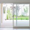 Porte finestre scorrevoli fino a 5 metri di apertura, adatte per terrazzi e giardini